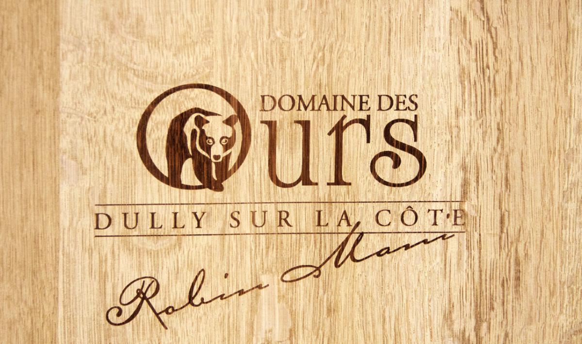 Domaine des Ours