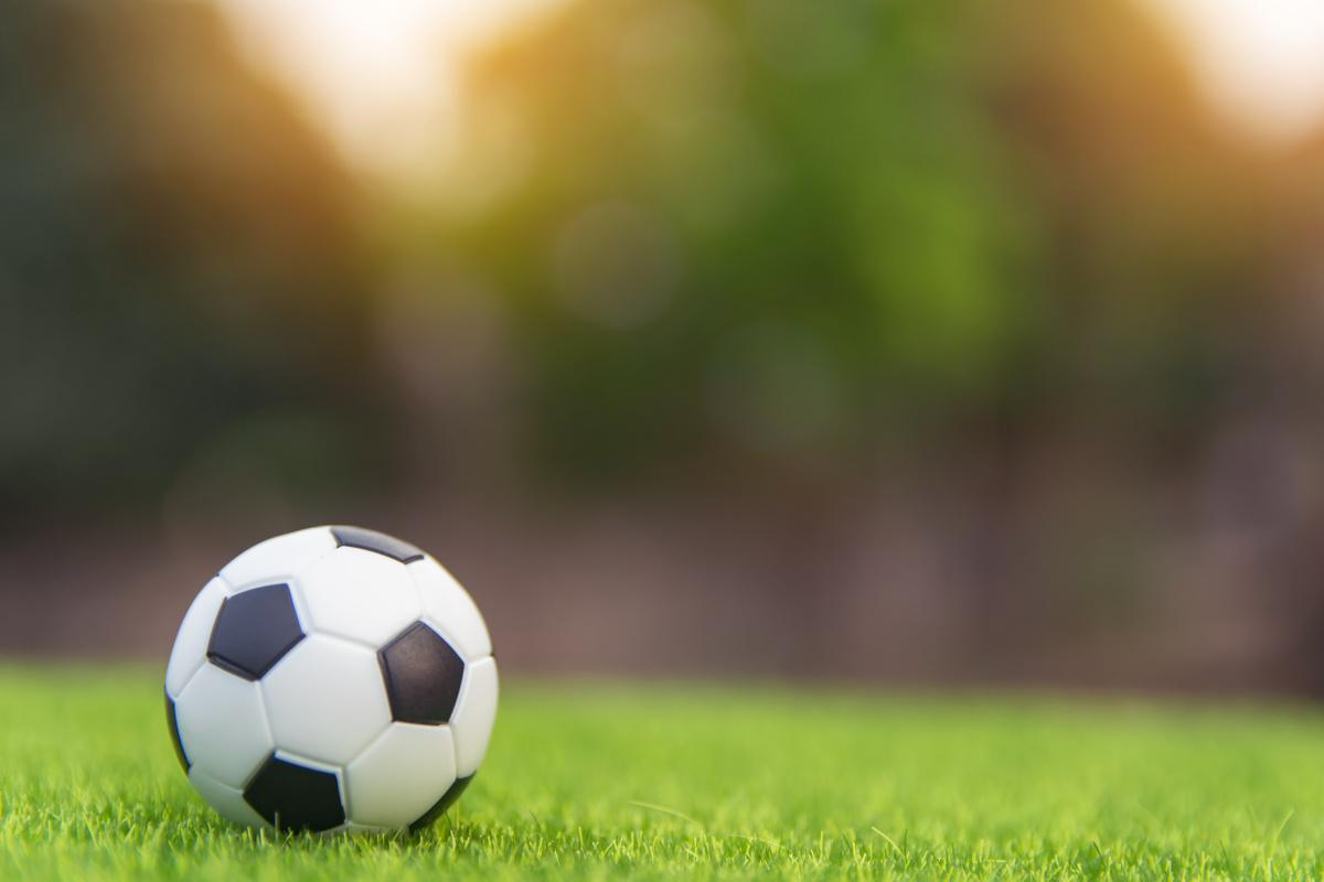 FC Voluntari vs AFC Hermannstadt