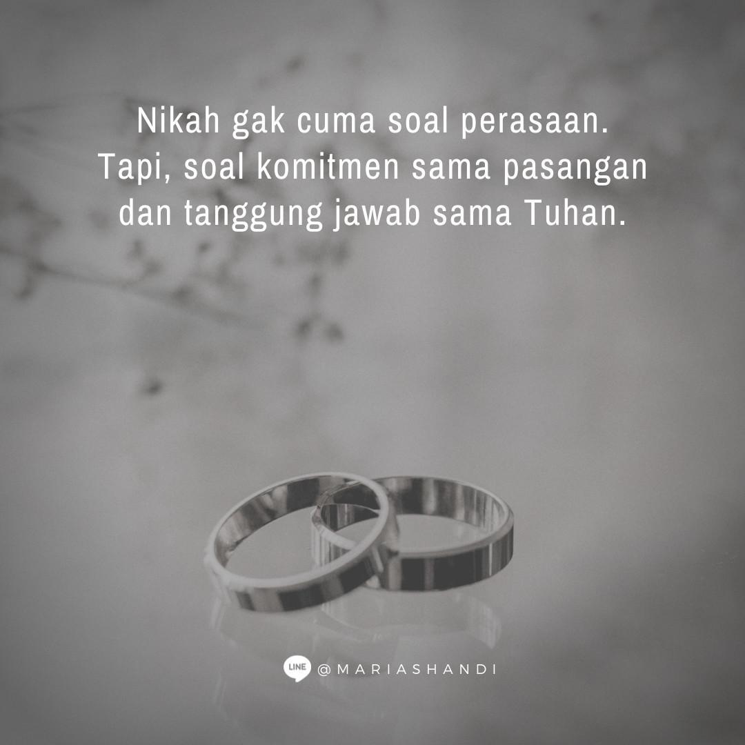 Relationship Goal