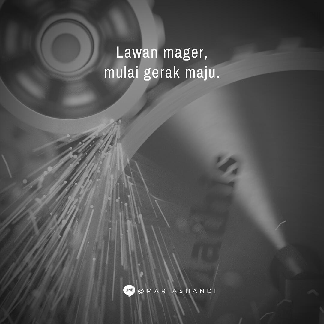 Gusur Mager