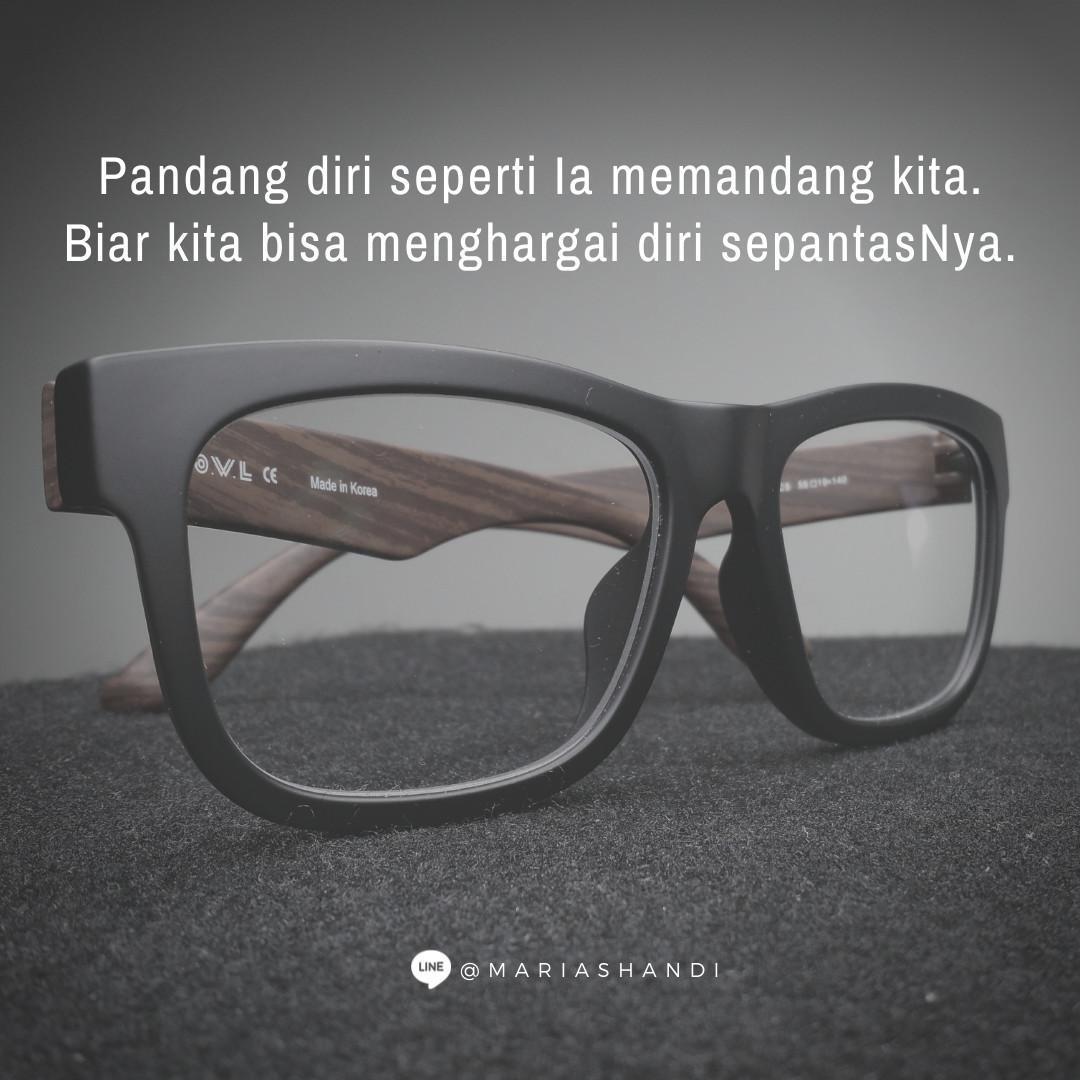 KacamataNya