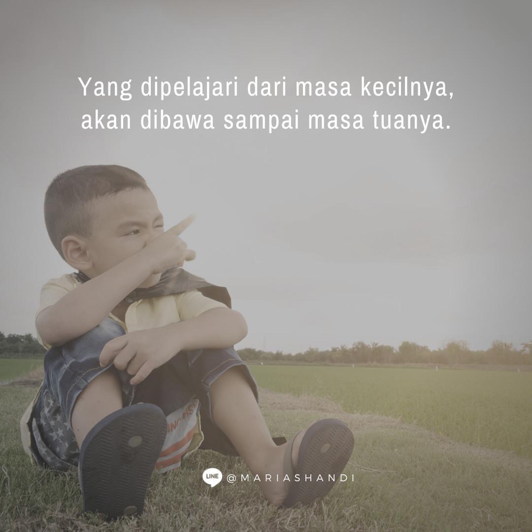 Memori