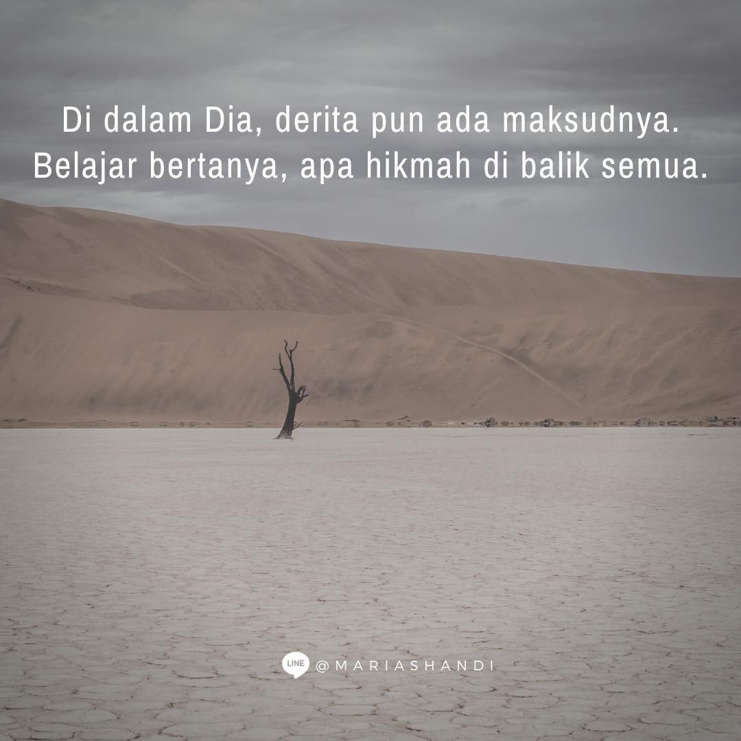 Derita