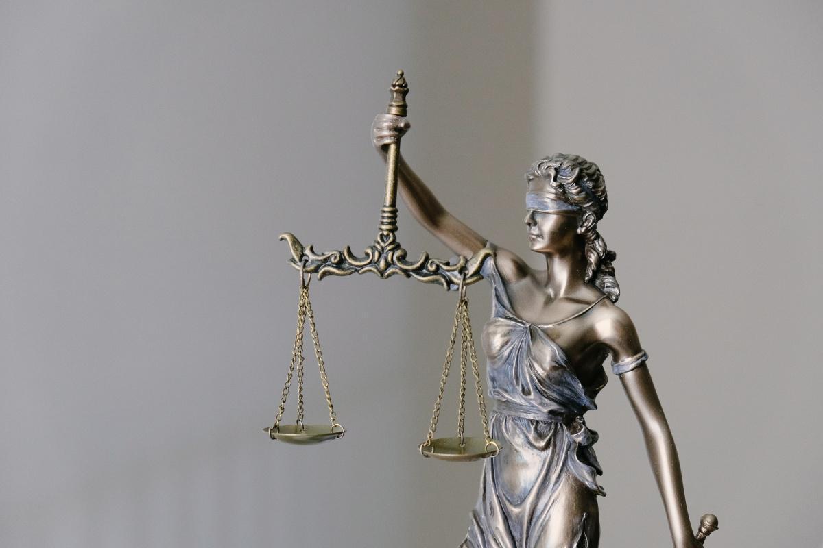 Hukum Rimba