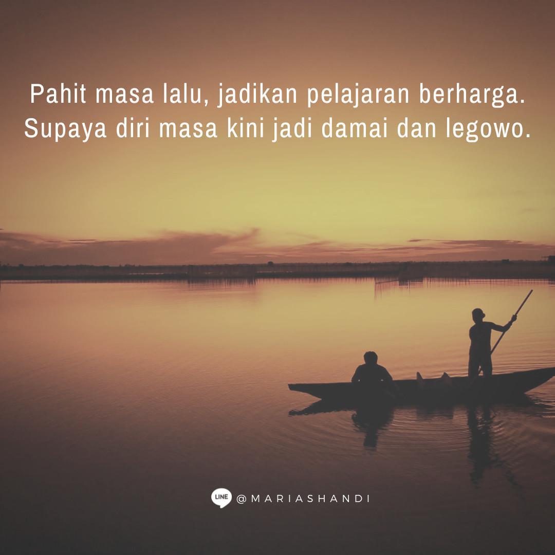 Valuable Lesson