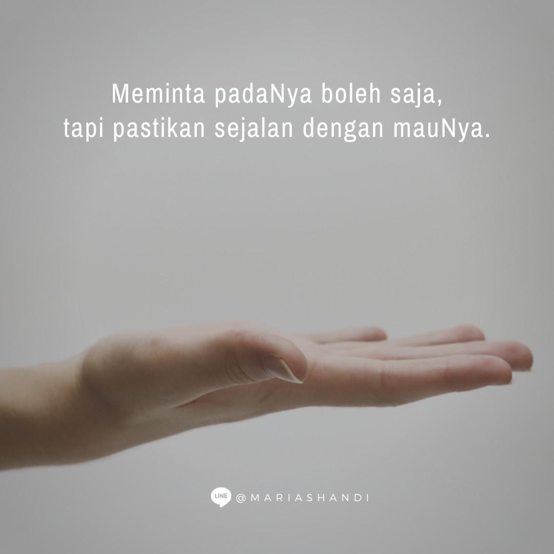 Meminta