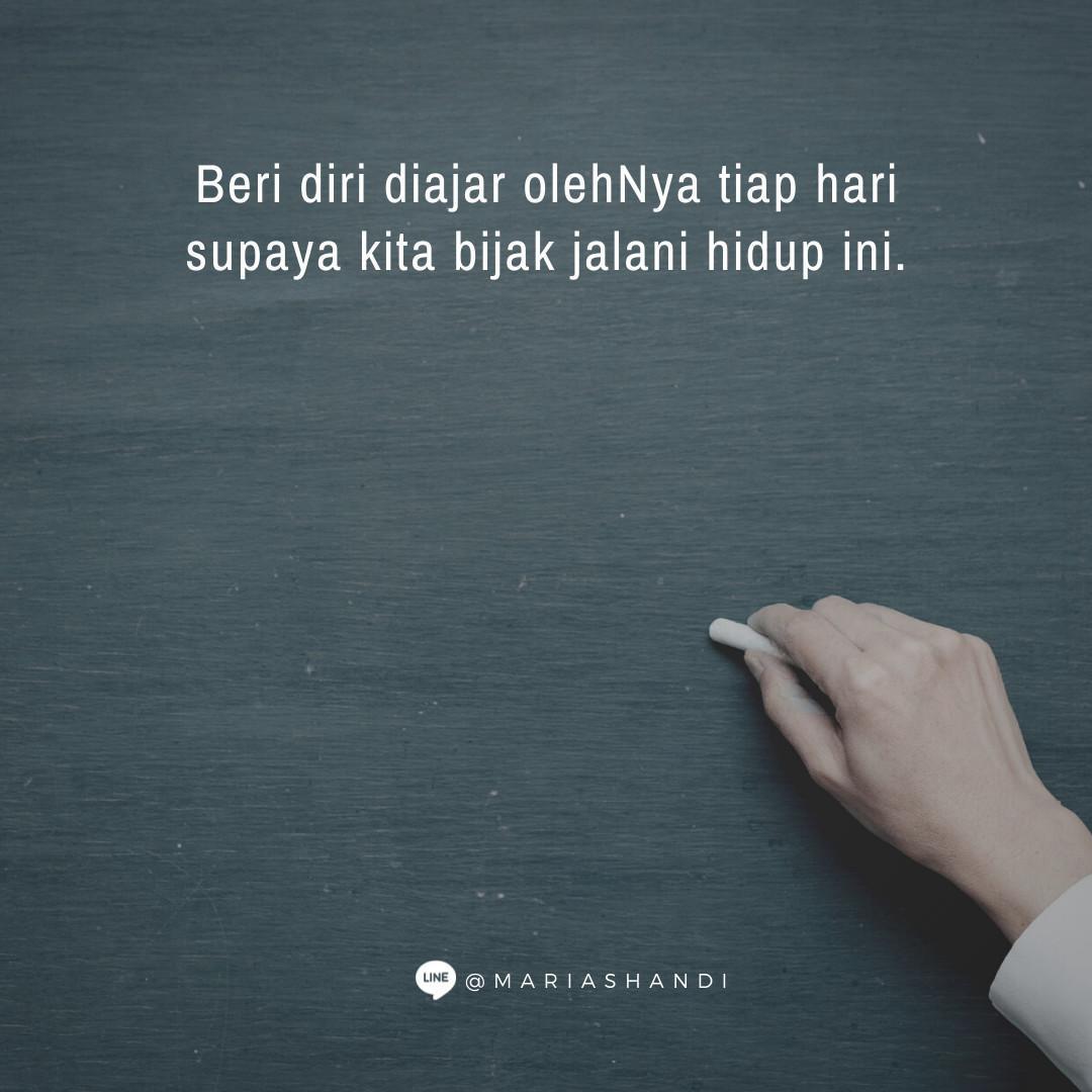 Hikmat