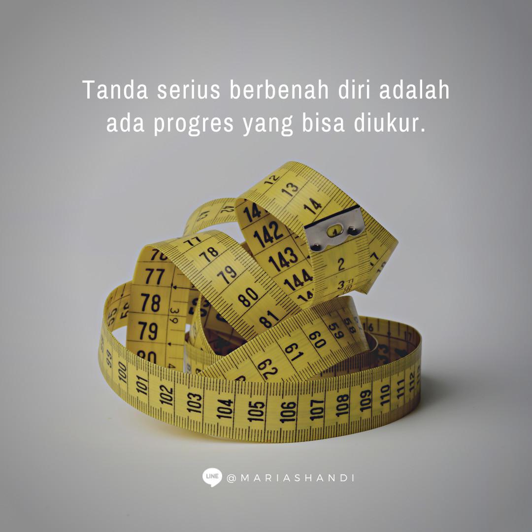 Measureable