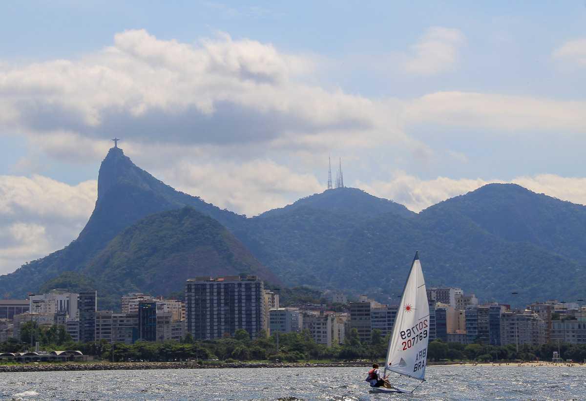1 ª Alteração na IR - Copa Brasil 2020