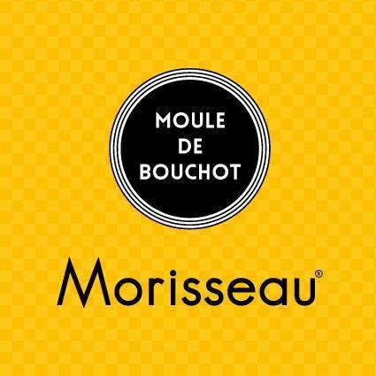 LA MOULE DE BOUCHOT MORISSEAU