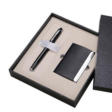 2 in 1 Giftset