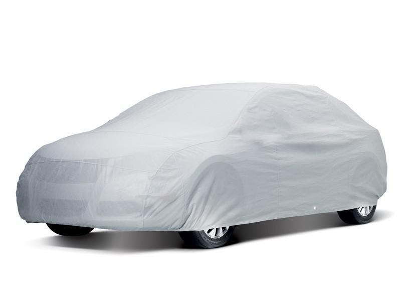 Sarung Mobil