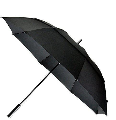 Payung Dua Susun