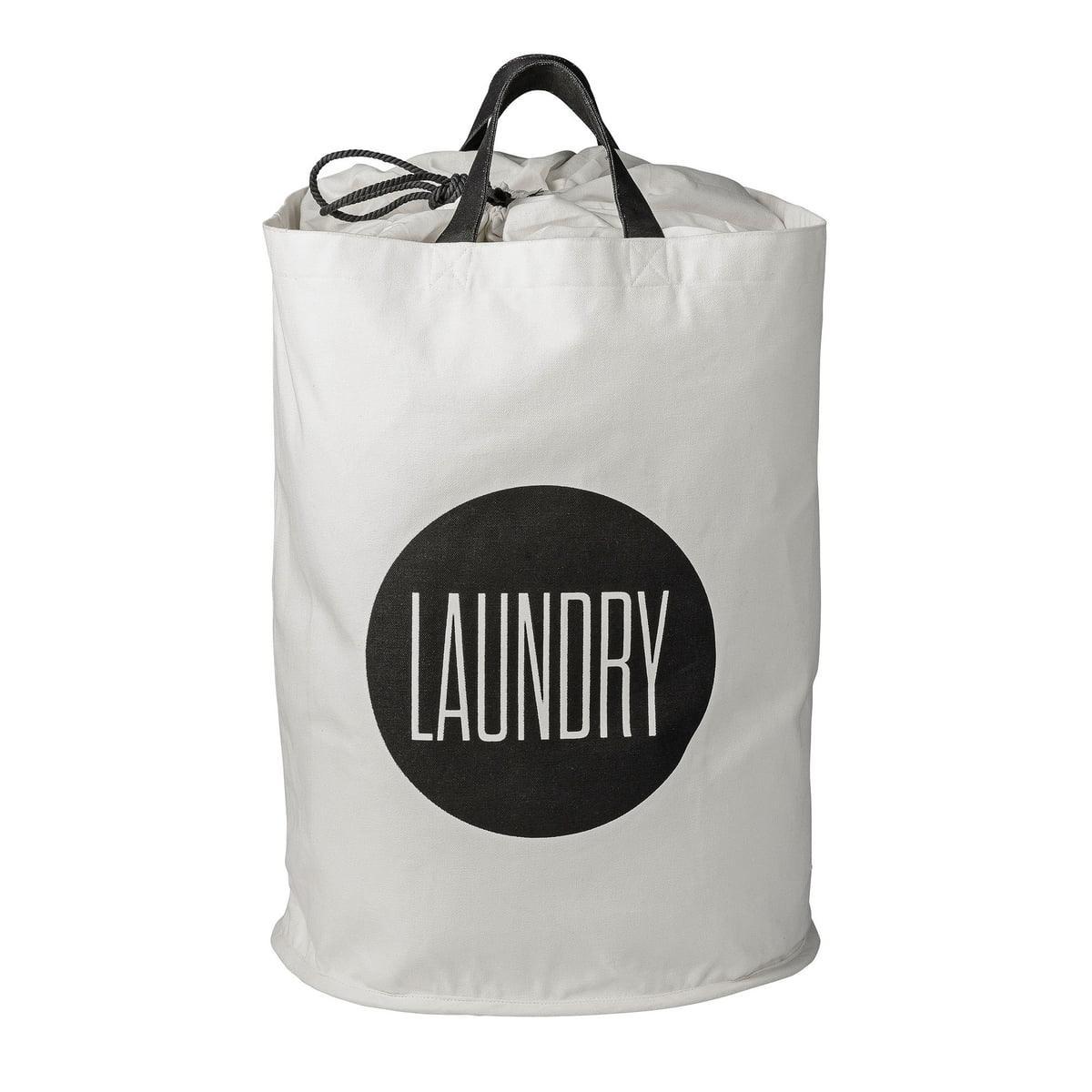 Tas Laundry
