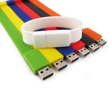 USB Gelang