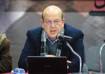 L'Istiqlal appelle à la conclusion d'un nouveau contrat politique