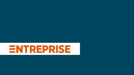Décision 18 du 21 avril 2015 relative à la prise en compte des parts variables dans l'ICP Indemnité de Congés Payés dans l'UES Orange