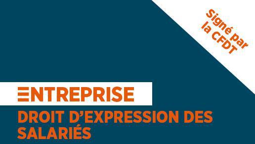 Accord Groupe Orange à durée indéterminée sur la méthodologie d'évaluation et adaptation à la charge de travail du 21 juin 2016