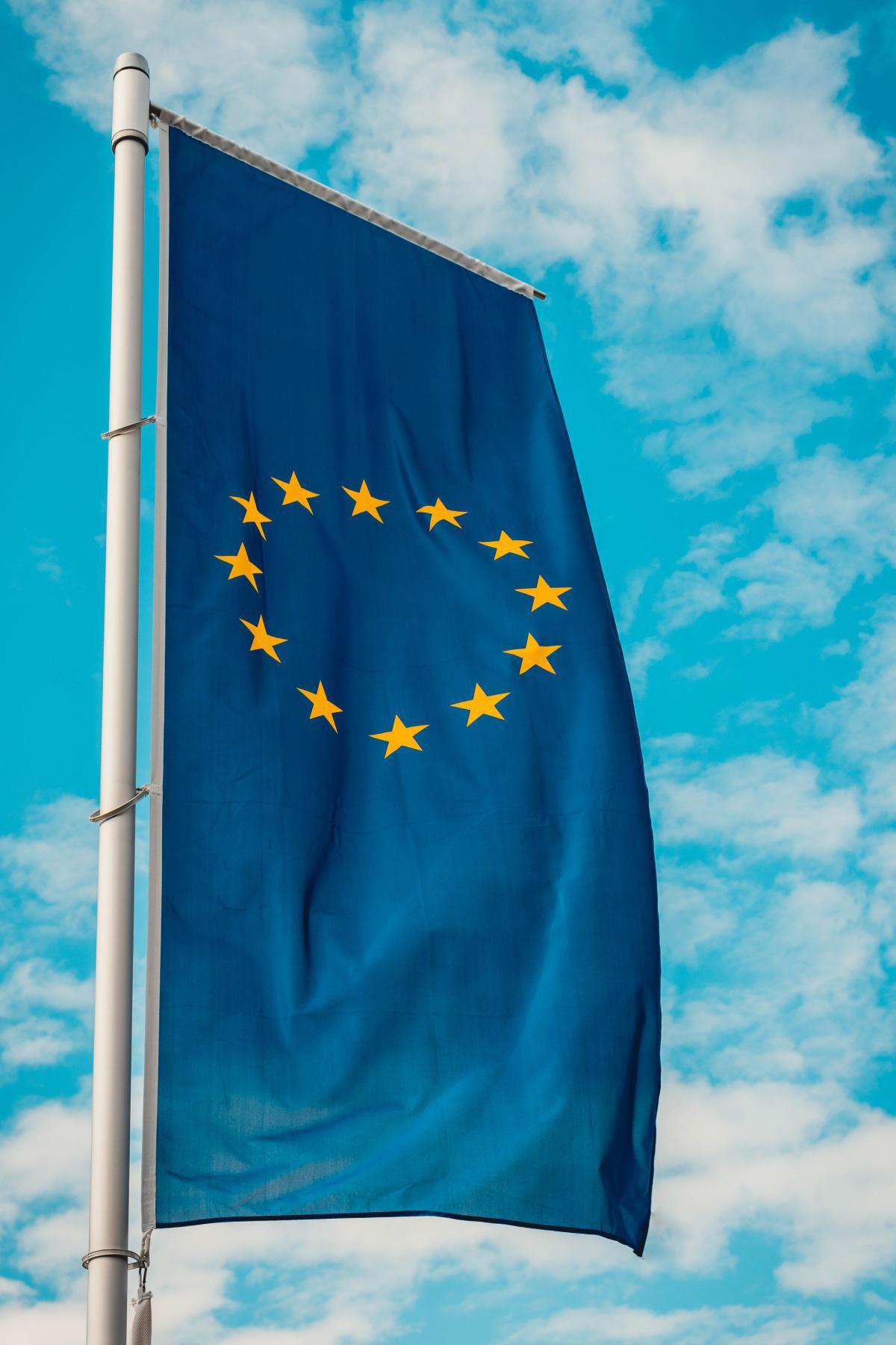 Notre engagement Pour l'Europe