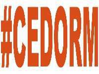 #CEDORM n°24 - Juin/juillet 2019