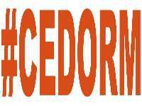 #CEDORM n°23 - Mai 2019