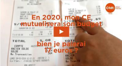 Vais-je payer 17 euros au resto?