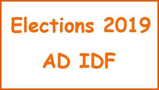 CFDT le choix des AD
