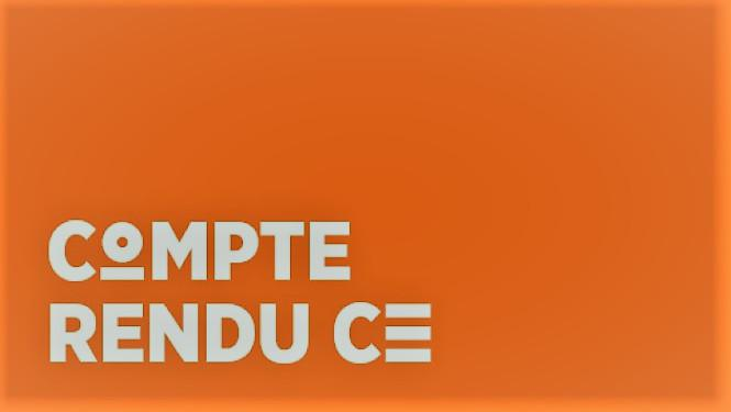 FLASH INFO CFDT FSF SUITE CSEE 27 AOUT 2020