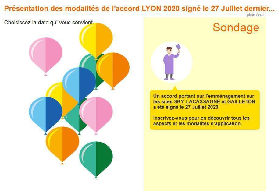 Accord Lyon Sky56 - Lumière (ex-lacassagne) - Gailleton