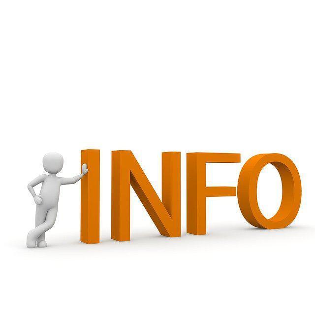 FLASH INFO : CSE OFS du 3 & 4 septembre 2020