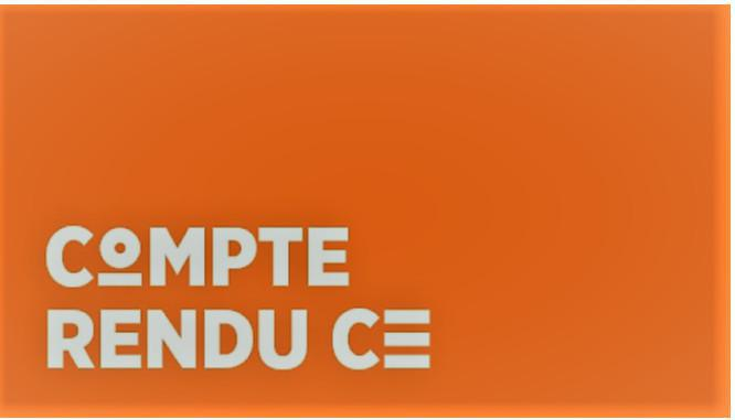 FLASH INFO CFDT SUITE CSEE FSF 14&15 AVRIL 2021