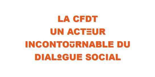 Vers la fin du pacte social à Orange ? Note intersyndical