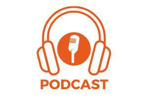 Podcast Retour sur site : à consommer avec modération !