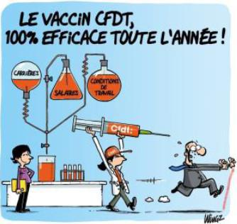 RDV Orange Lumière - Urgence écologique ? Conférence Débat - 19/10/2021