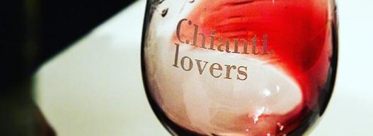 Chianti Lovers Firenze