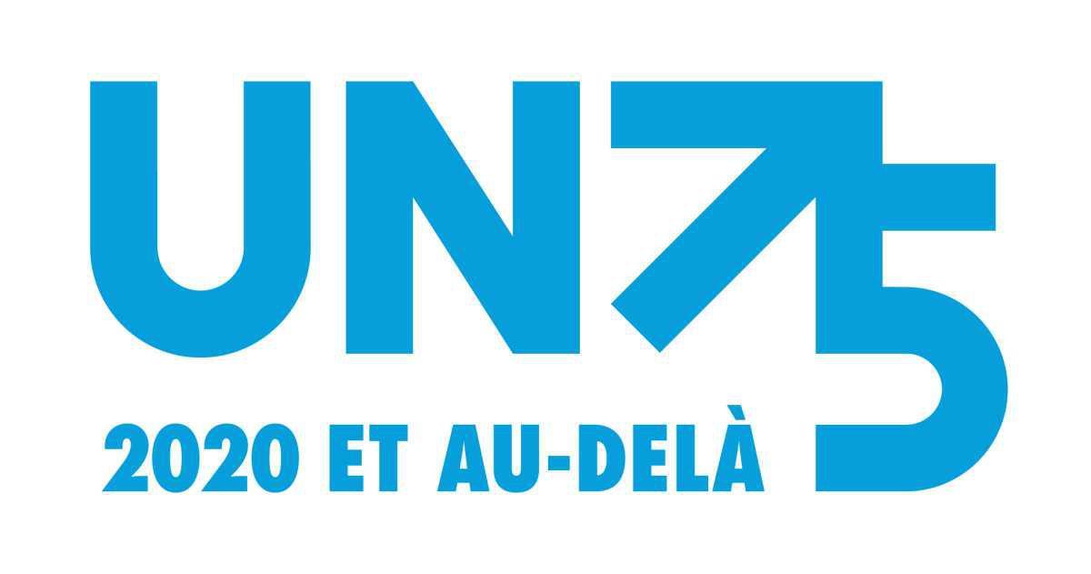 RÉPONDEZ À L'ENQUÊTE (French UN 75)