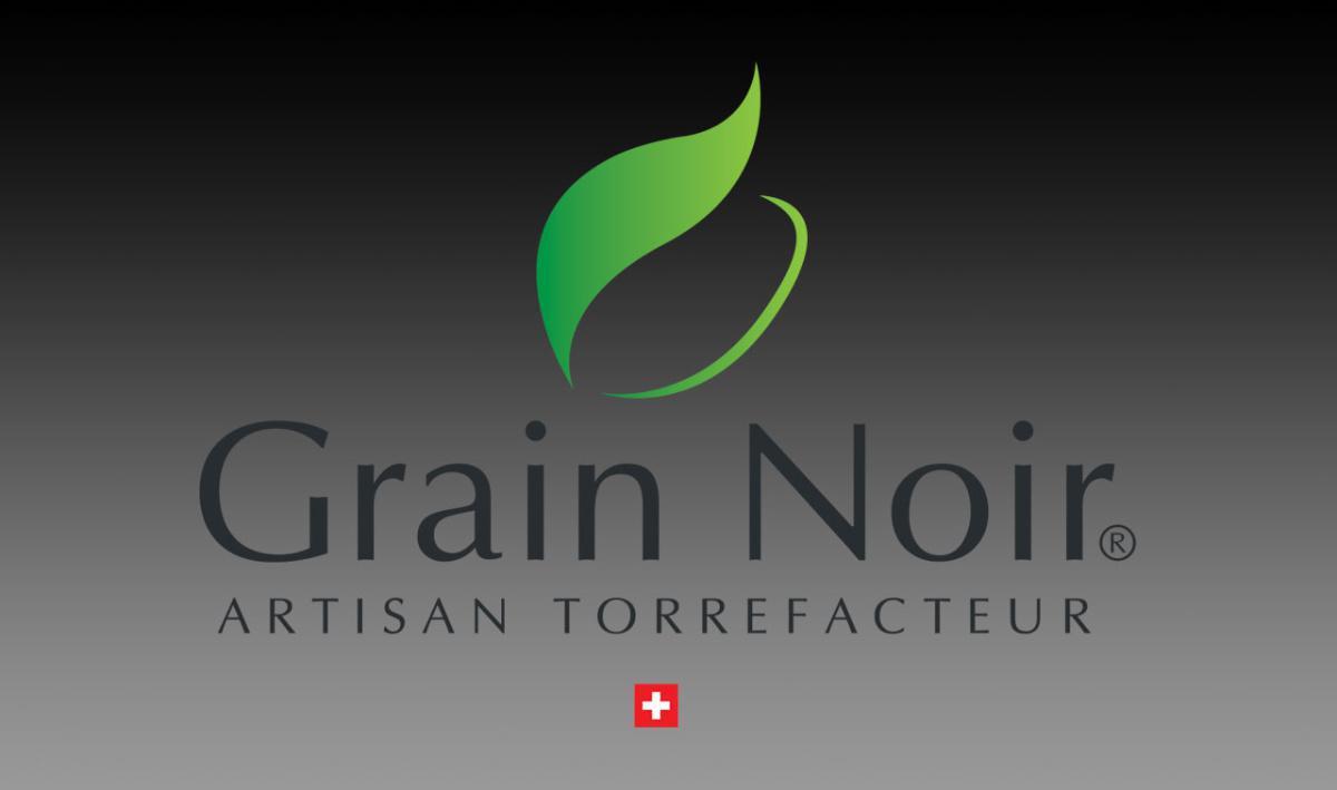 Grain Noir