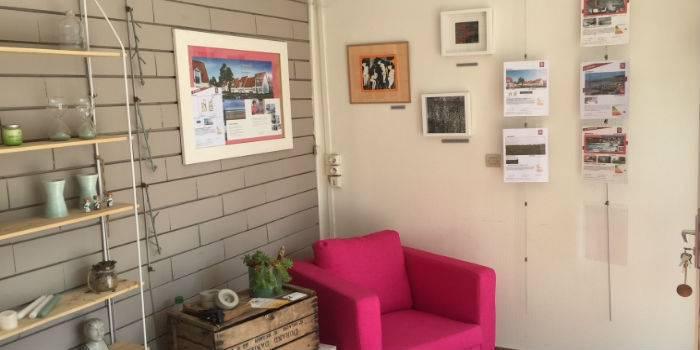 Lefebvre immobilier - Agence Immobilière