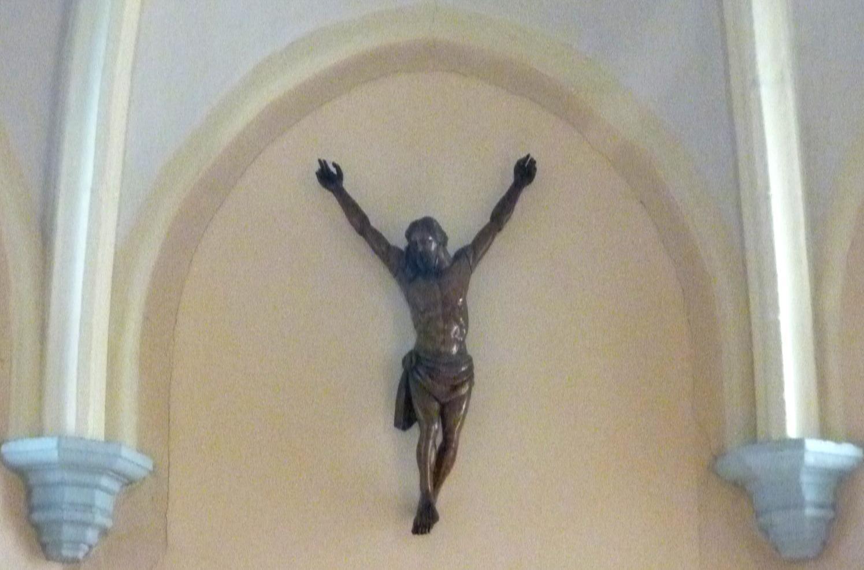 Monu Relig Eglise  101