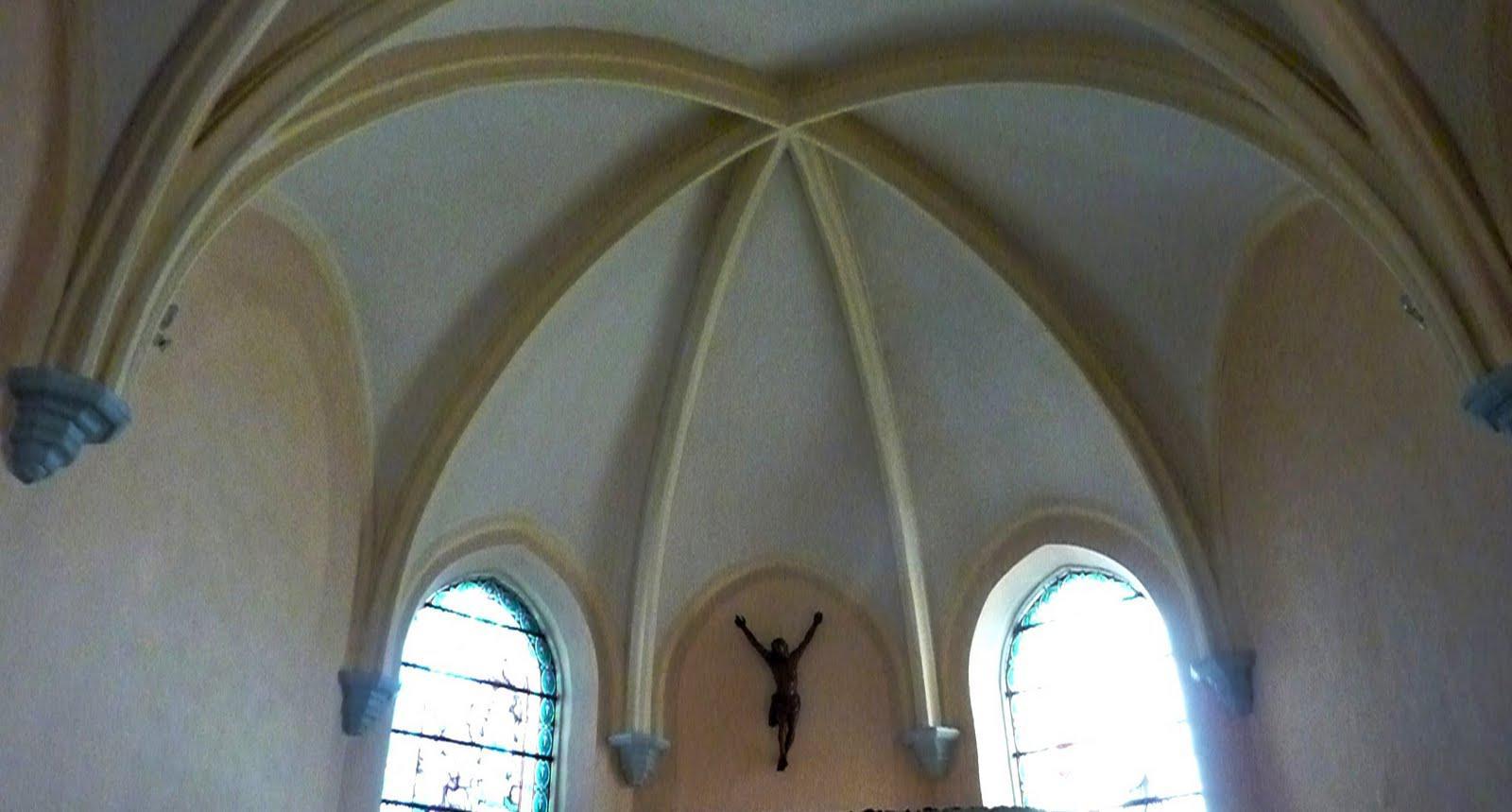 Monu Relig Eglise  102
