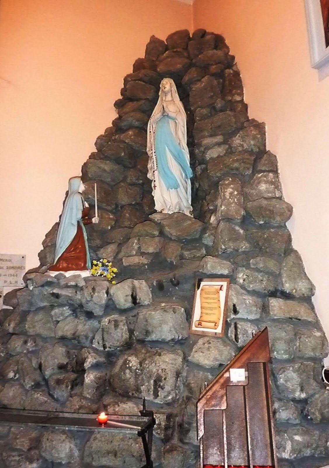 Monu Relig Eglise  160