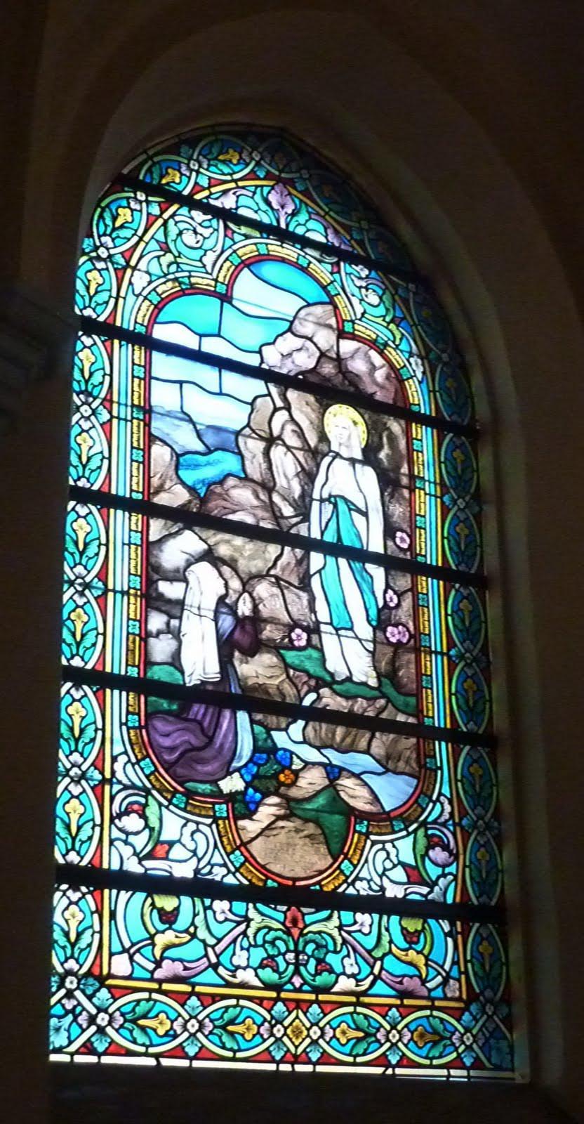 Monu Relig Eglise  270