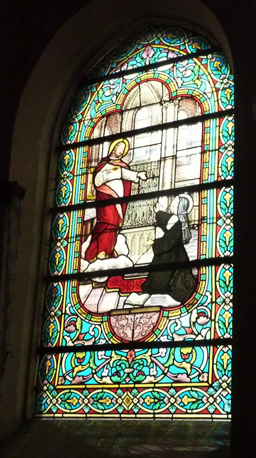 Monu Relig Eglise  280