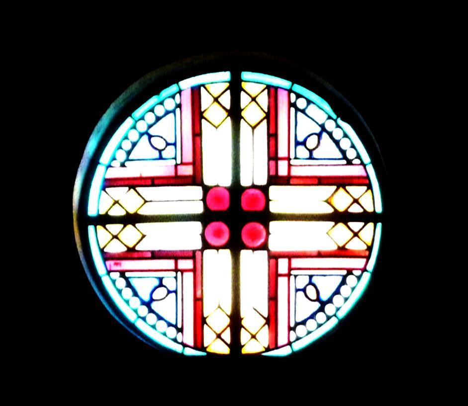 Monu Relig Eglise  290