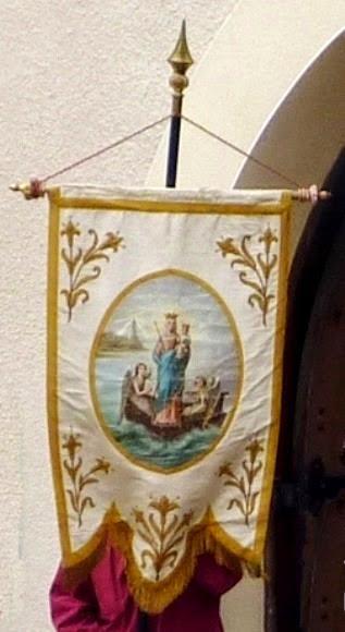 Monu Relig Eglise  310