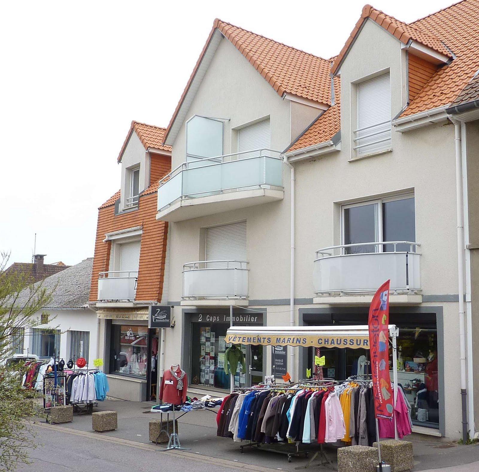 Village Mag Vêtements10