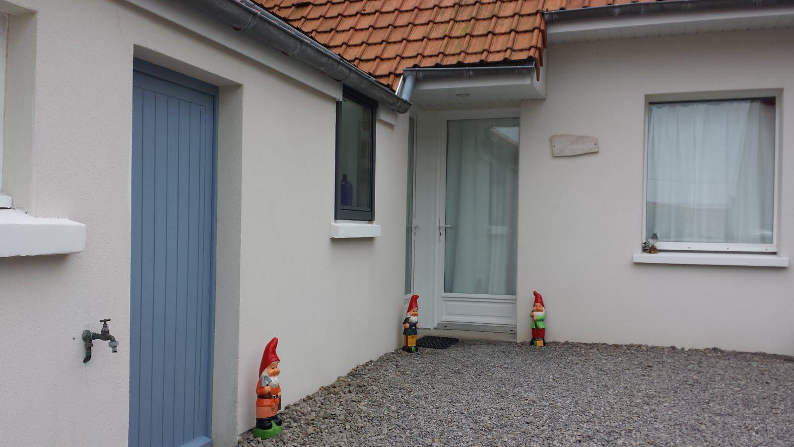Maison 60440-a