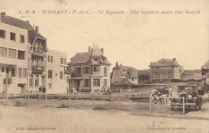 Wpa B Square0019