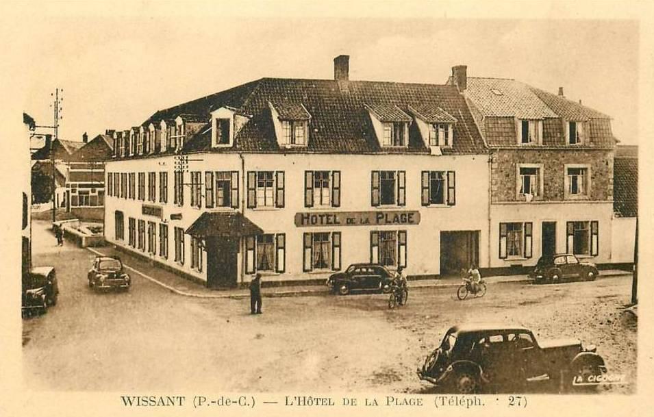 Wpas Mh Hotel0012 a