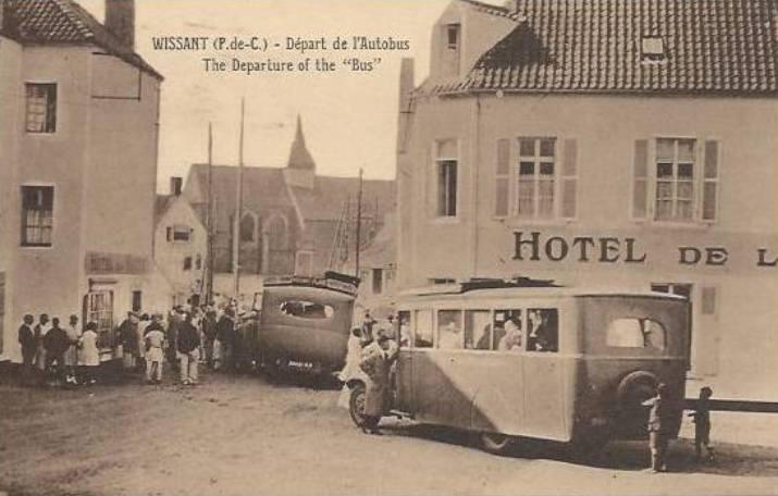 Wpas Mh Hotel0012 b